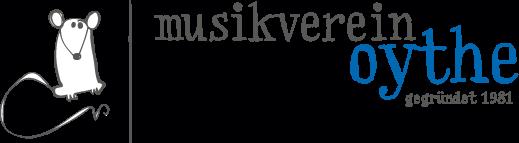 Musikverein Oythe